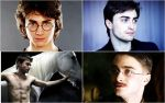 Happy Birthday Daniel Radcliffe by Before-I-Sleep
