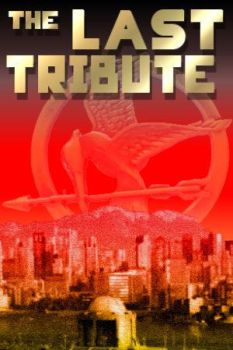 The Last Tribute by fernwithy