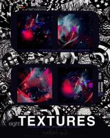 Textures 3 .zip by oridzuru