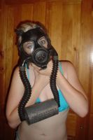 ..Gask Mask 3.. by Bloody-Kisses-STOCK
