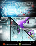 MLP : TA - Corruption Page 65 by Bonaxor