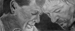 Caryl by CecilieAusland