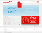 Domainable by eXoHeartbeat