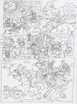 Commish: Something Wicked This Way Xros pg4 by BlueIke