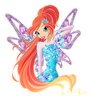 Bloom Tynix 03 by ColorfullWinx