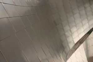Frank Gehry Architecture by nwalter