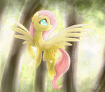 Nature's Magic by IamtehPILOT