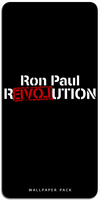 Ron Paul rEVOLution by Ron-Paul-4-President