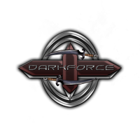 DarkForce by Anrulary