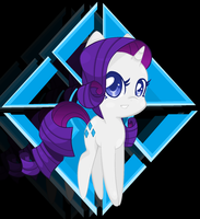Rarity by CSOX