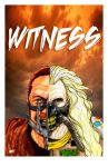 Witness Fury Road by nathanobrien