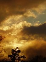 Stormy sky. by Needles-Eye-is-thin