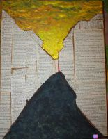 MORE STATELY MANSONS by KeswickPinhead