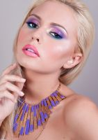 Make up(2) by Angelhand