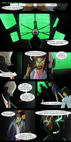 AuroraOCT - Final Round Act 1 Part 2 by AndrewMartinD