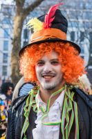 Carnival 038 by picmonster