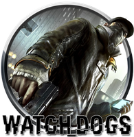 Watch Dogs v2 by C3D49