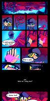 #4 Stargem Castle - What am I doing here? by Pedrovin