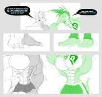 Com - Little Bro - Page 5 by McTaylis