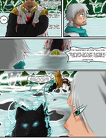 Bleach: Abandoned P.019 by Eli-Ri
