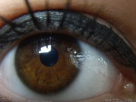 My eye3 by LoveAsia