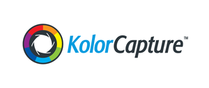 KolorCapture Logo by SmarTramS