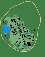 First-Haven Map -UPDATE 5/21- by Zanyzarah