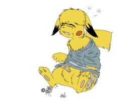 Pika TF Old by Moofers-Mufa