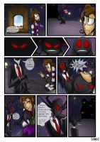 AN- page 88 by Cryej