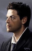 Castiel by angel-of-shadows138