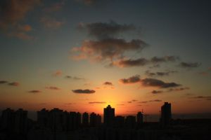 sunset24082012 by stef777