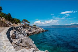 Hydra View 009 by etsap