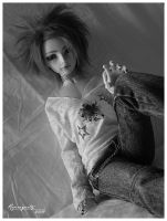 Needful Things by Resiniquity