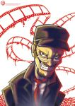 The Nostalgia Critic by mmishee