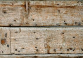 Discoloured boards 03 by yko-54