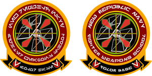 NRN Ftr. Weapons School Revised by viperaviator