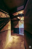 Basement by sylvaincollet
