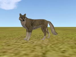 FH Balto 2 Alue preset by starrynightsoul