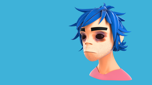 2d by JR-Jayquaza