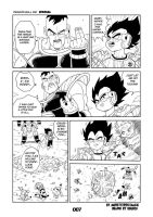 DBSQ Special Chapter 2 PG.007 by Moffett1990