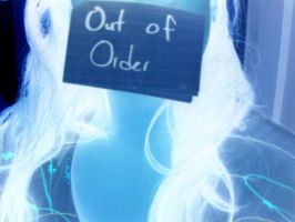 Deviant ID OUT OF ORDER by Aihpos