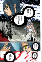 Air Gear 291 Pg 19 Agito Akito by Spitfire95