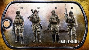BF4-Dogtag-US-Soldiers by TDProductionStudios