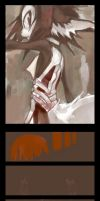 Scribble Page 01142010 by cafe-star