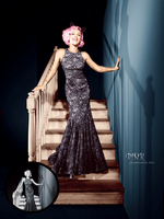P!NK colourisation by alice-castiel