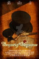 ConquestOfVengeance2014 by Trevman63
