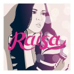 Raisa by vectta