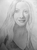 Amanda Seyfried by taylor-of-the-phunk
