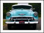 See the USA in a Chevrolet by kimjew