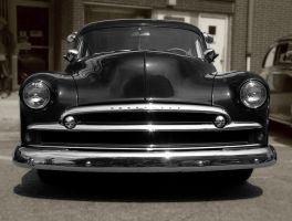 Fleetline 49 by colts4us